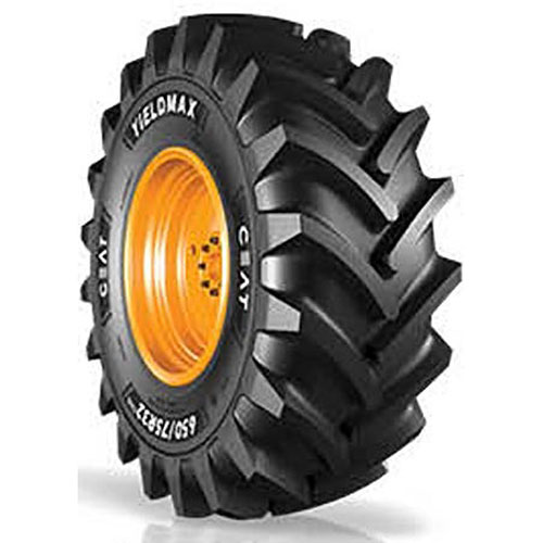 CEAT Yieldmax Tyre