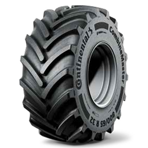 Continental CombineMaster Tyre