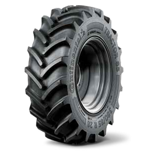 Continental Tractor 85 Tyre