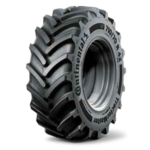 Continental TractorMaster Tyre
