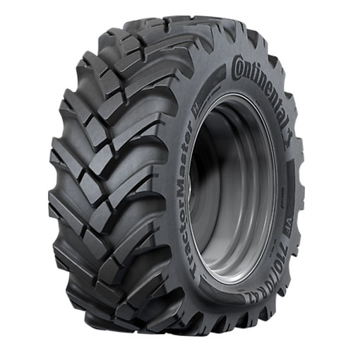 Continental VF Tractormaster Tyre