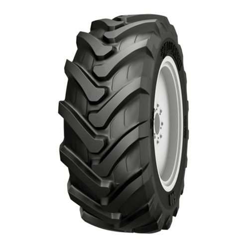 Alliance 202 Tyre